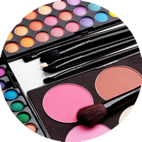 Prodotti Make Up